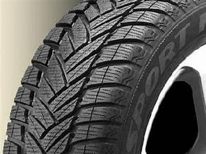 Pneu Neige Moto : les pneus neige guide pratique ~ Melissatoandfro.com Idées de Décoration