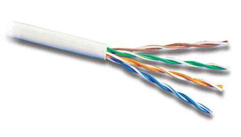 cat5e de par trenzado utp cable para cable de appnext cable de par trenzado
