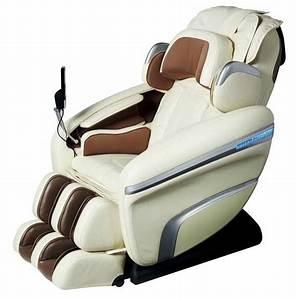 Oto Massage Chair Usa