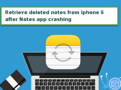 iphone notes app 1000 images about best ios data recovery tool on