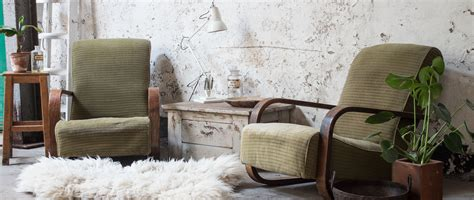 Vintage Scandinavian Interior Style By Scaramanga » Scaramanga