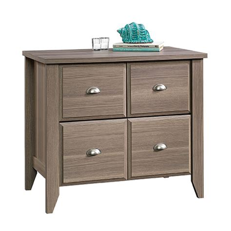 sauder shoal creek desk ash sauder shoal creek lateral file ash boscov s