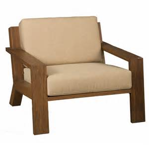 bamboo home furniture greenbamboofurniture