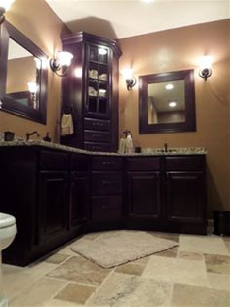 1000 images about for the home organization on corner showers corner vanity and
