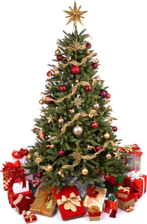 Altogether Christmas Traditions The History Of Christmas