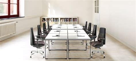 Office Desk Johor by Office Furniture Johor Bahru Jb Office Equipments