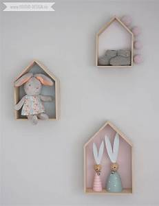 Regal Haus Kinderzimmer : ein skandinavisches kinderzimmer und ein wickelaufsatz f r ~ Lizthompson.info Haus und Dekorationen