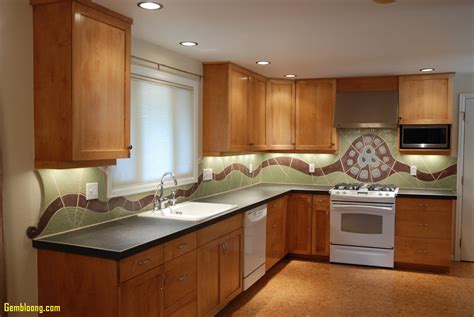 What Are Kitchen Cupboards Made Of by Luxury Ready Made Cupboards Kitchenzo
