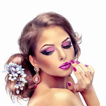 Parlour Cosmetics Makeup Salon Face Centerblog Tata