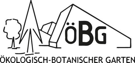 Botanischer Garten Bayreuth Anfahrt by 214 Kologisch Botanischer Garten