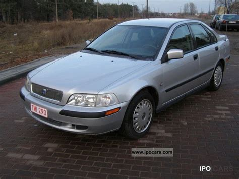 old cars and repair manuals free 2000 volvo v40 auto manual service manual old car manuals online 2001 volvo s40 windshield wipe control service manual