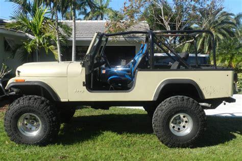 jeep scrambler for sale on craigslist jeep scrambler for sale car interior design