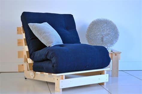 futon cover navy blue futon cover home furniture design