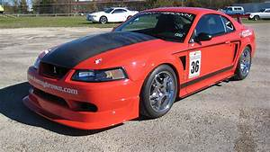 2000 Ford Mustang Cobra R Coupe for sale near Temple, Texas 76502 - Classics on Autotrader