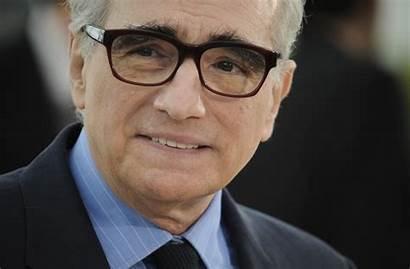 Martin Scorsese Worth Celebrity Networthcelebrities