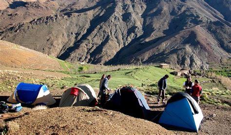 aufblasbare zelte test quechua zelte test testsieger der fachpresse testberichte de
