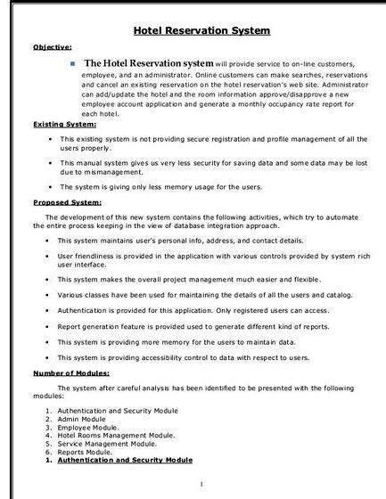 persuasive essays cambridge university press process