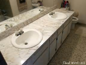 installing a kitchen sink faucet bathroom sink how to install a faucet