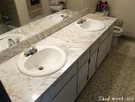 how to replace a sink bathroom sink how to install a faucet