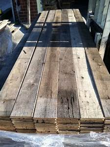 Reclaimed barn wood nc reclaimed barn siding nc for Barnwood plywood