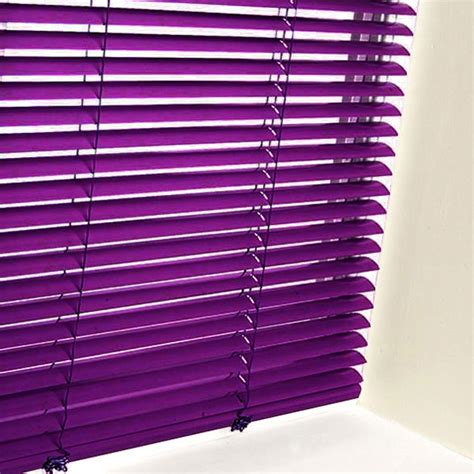 Blinds Purple purple blinds i anything purple