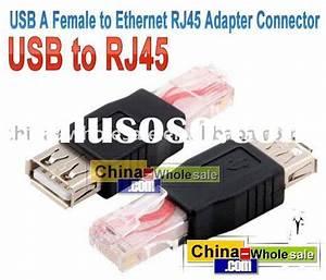 Ethernet Usb Adapter  Ethernet Usb Adapter Manufacturers