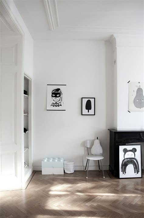 idee deco chambre enfants cheminée contemporaine pour la chambre d 39 enfant