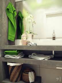bathroom designs small bathroom design