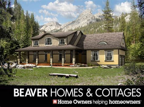 home hardware house plans centre home hardware home