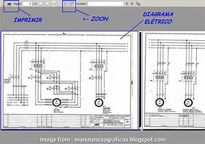 Electrical Wiring Diagram  Gto 52 Popular Navigating
