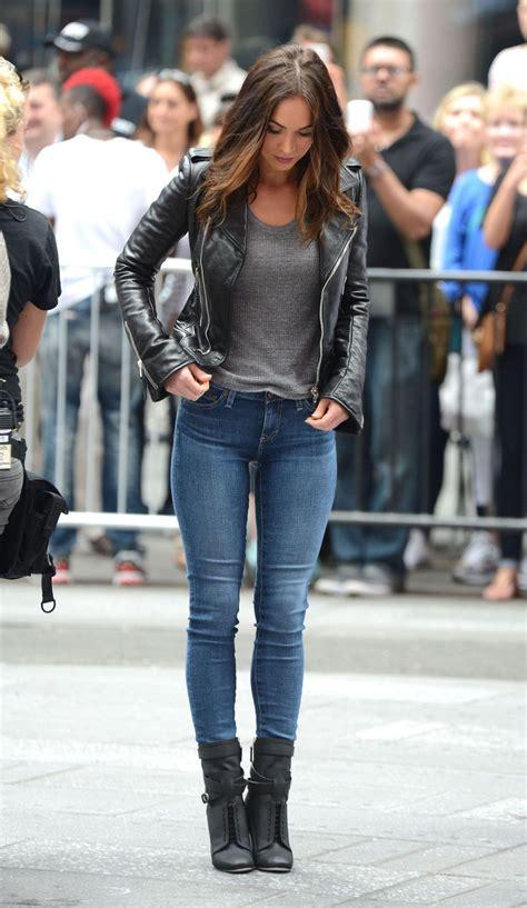 Megan Fox Teenage Mutant Ninja Turtles 2 More Set