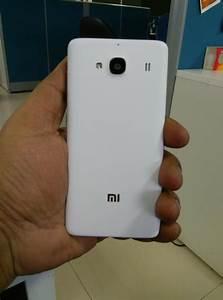 Review  Kelebihan  U0026 Kekurangan Xiaomi Redmi 2  U2013 Catatan Rendy