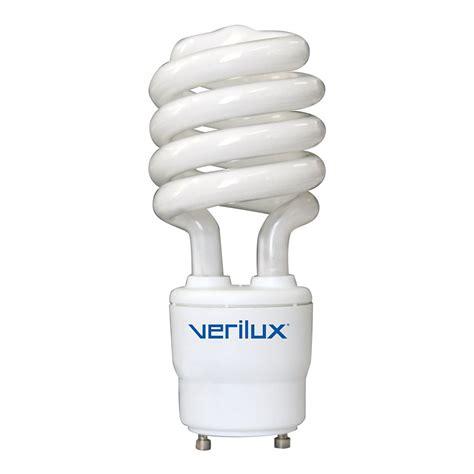 Amazon.com: HappyLight Compact Energy Lamp: Health