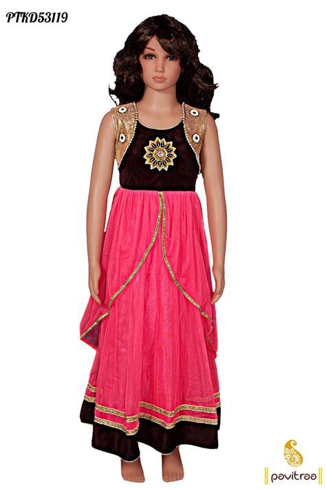 indian designer clothes wear baby indian designer dresses and salwar