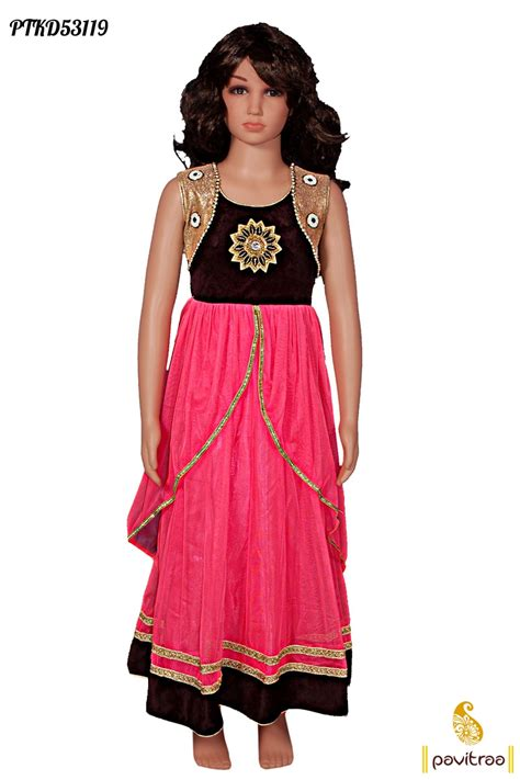 discount baby clothes wear baby indian designer dresses and salwar