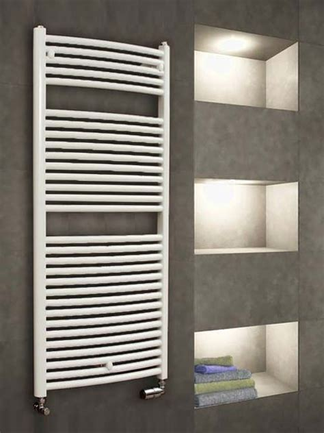 cheap towel warmer cheap towel radiators artemis towel warmer radiators senia 2121