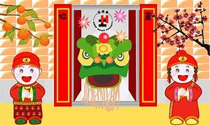 Top HD Chinese New Year Gifs 9To5Animations Com