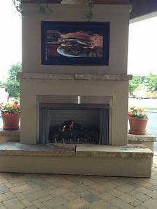 Search Results For  U201cvent Free Gas Fireplace System