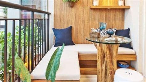 small condo decorating ideas 41 small balcony decorating ideas
