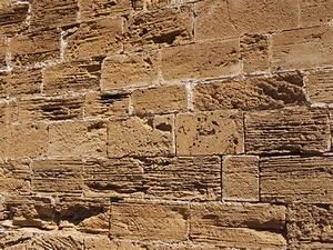 Was Ist Sandstein : sandstein als baustoff einsatzbereiche und eigenschaften massivbau baustoffwissen ~ Markanthonyermac.com Haus und Dekorationen