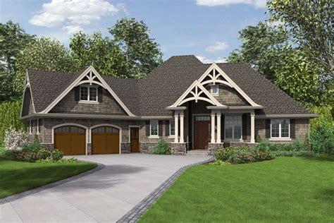 House Plan 2559 00704 Craftsman Plan: 2 233 Square Feet
