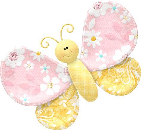 sweet spring clip art oh my fiesta for ladies