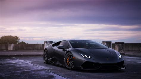 Car Wallpapers Hd Lamborghini Wallpaper by Lamborghini Huracan On Adv1 Wheels 3 Wallpaper Hd Car