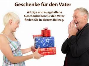 Weihnachtsgeschenke Für Väter : geschenkidee vater lieblings tv shows ~ Lateststills.com Haus und Dekorationen
