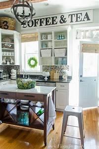 Lovely, Diy, Farmhouse, Decor, Ideas, That, Will, Make, Your, Home, Creative, U2022, Diy, Home, Decor