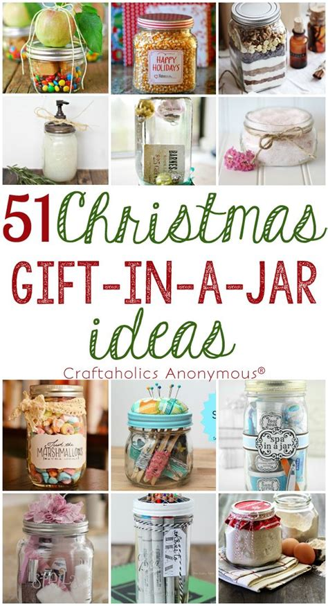 369 best diy inexpensive gift ideas images on pinterest
