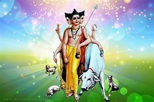 Dattatreya Wallpapers & Images download