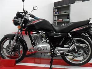 Moto Suzuki 125 : suzuki en 125cc 2a wikipedia la enciclopedia libre ~ Maxctalentgroup.com Avis de Voitures