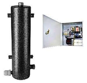 Индукционный котел — лучший источник электротепла для отопительных систем . строительный портал . яндекс дзен