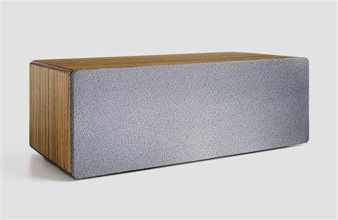 bluetooth lautsprecher holz audioengine b2 bluetooth lautsprecher im school look